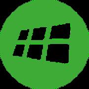 (c) Photovoltaik-web.de